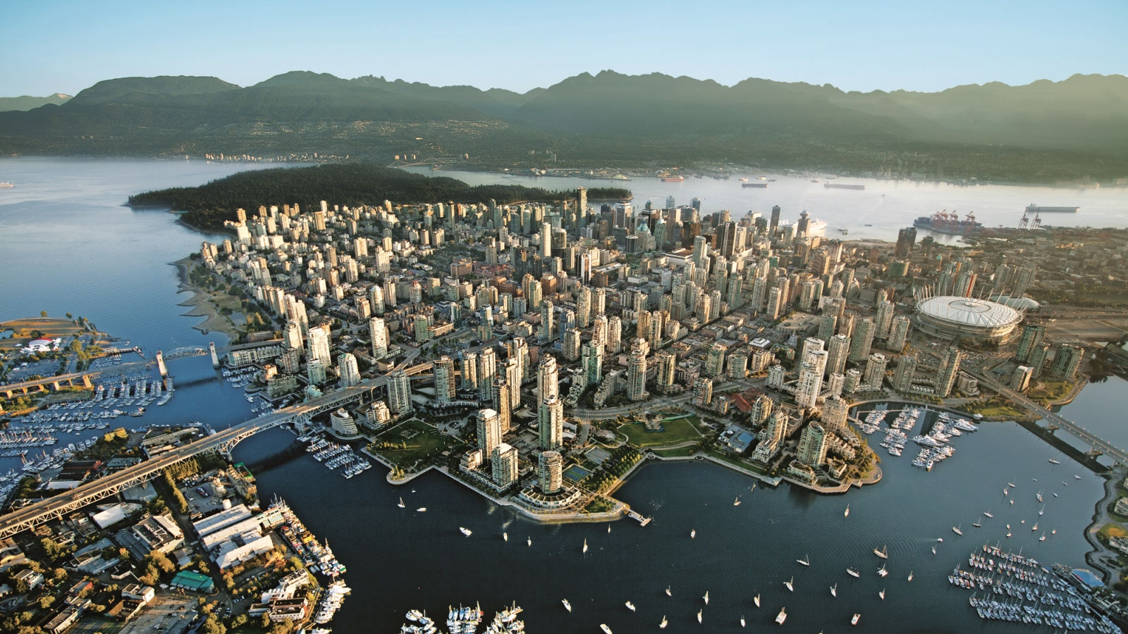 "=""Vancouver"